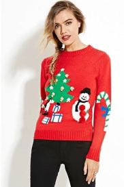 http://www.forever21.com/Product/Product.aspx?BR=f21&Category=promo-holiday-sweaters&ProductID=2000147304&VariantID=