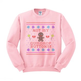 https://www.etsy.com/listing/245682397/crewneck-not-my-gumdrop-buttons?ga_order=most_relevant&ga_search_type=all&ga_view_type=gallery&ga_search_query=ugly%20christmas%20sweater&ref=sr_gallery_25&source=aw&awc=6220_1449983412_40cc278397bcd9ce66bfd2643dbe96da&utm_source=affiliate_window&utm_medium=affiliate&utm_campaign=us_location_buyer&utm_content=181013