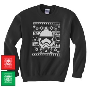 https://www.etsy.com/listing/254916036/ugly-christmas-sweater-storm-trooper?ga_order=most_relevant&ga_search_type=all&ga_view_type=gallery&ga_search_query=christmas%20sweater&ref=sr_gallery_10&source=aw&awc=6220_1449983370_d618a622680aa68e972da24d568c1fed&utm_source=affiliate_window&utm_medium=affiliate&utm_campaign=us_location_buyer&utm_content=181013