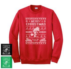 https://www.etsy.com/listing/254812823/ugly-christmas-sweater-kiss-my-ass?ga_order=most_relevant&ga_search_type=all&ga_view_type=gallery&ga_search_query=christmas%20sweater&ref=sr_gallery_26&source=aw&awc=6220_1449983381_998fbb5899f1ec8eb82af4bb357215a3&utm_source=affiliate_window&utm_medium=affiliate&utm_campaign=us_location_buyer&utm_content=181013