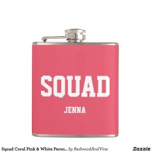 squad_coral_pink_white_personalized_bridesmaid_flask-reb64ebe676244d71b0ccb50bbd391d93_i9rm8_8byvr_512(1)