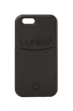 LuMee_IP6_Case_Color_Black_Web_1024x1024