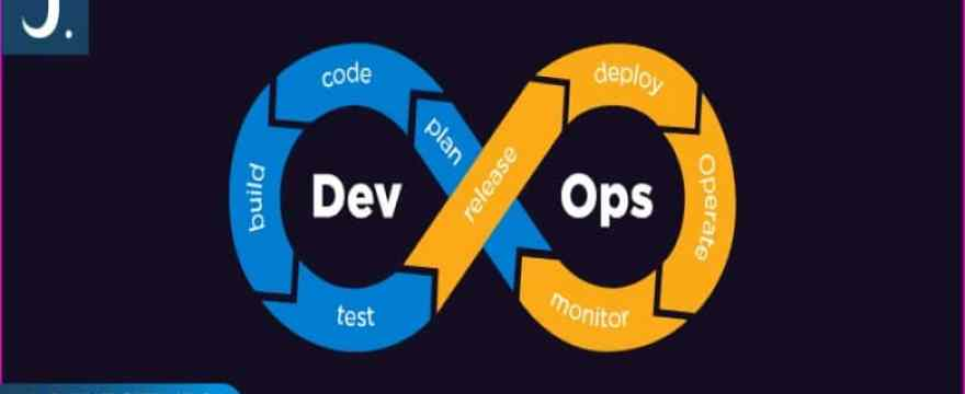 best devops training, Best devops Courses, Best DevOps Training Online, Best DevOps Training Tutorial