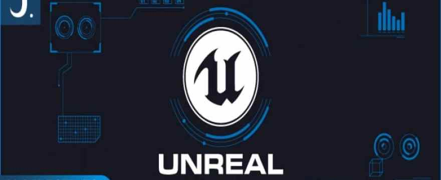 Unreal Engine 4 Games, Unreal Engine 4 Tutorial, Unreal Engine 4 Tutorial for Beginners, Unreal Engine Tutorial, Best Unreal Engine 4 Tutorial for Beginners, Unreal Engine 4, Unreal Engine