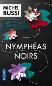 Nympheas-noirs_6711