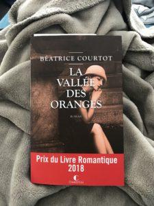 Béatrice Courtot