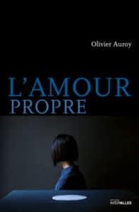 amourpropre_C1-300x456