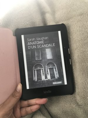 anatomie-d-un-scandale-sarah-vaughan