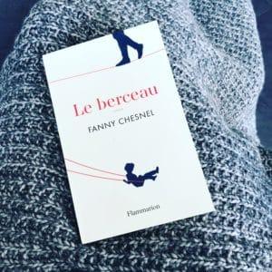le-berceau-fanny-chesnel