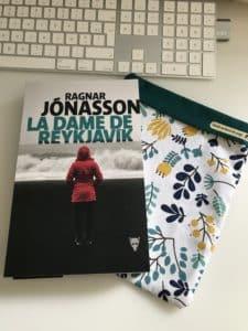 Ragnar-jonasson
