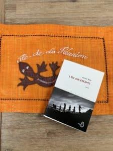 l-ile-aux-enfants-ariane-bois