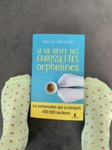 Marie-vareille