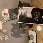 Le-roman-d-Molly-N.-de-Sophie Carquain