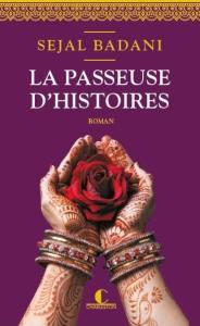 la-passeuse-dhistoires-sejal-badani