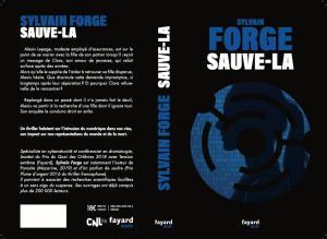 sauve-la-sylvain-forge