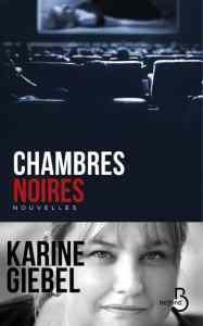 Chambres-noires_Karine-Giebel