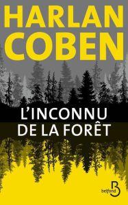 L-inconnu-de-la-foret_Harlan-Coben