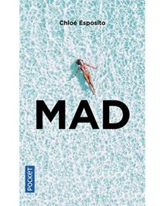 Mad-Chloe-Esposito