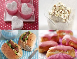 FoodTrends-for-2013