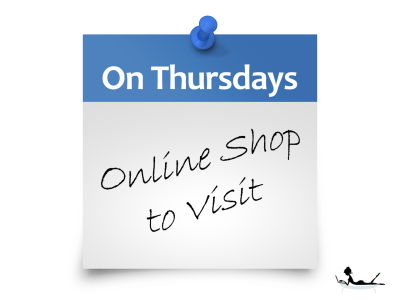 Thursdays-Place-To-Shop