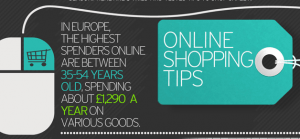 5 tips to shop safely