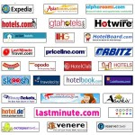 Use price comparison websites for hotels