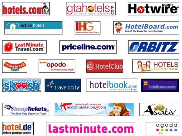 List-of-Hotel-Comparison