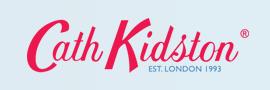 Something Special - Cath Kidston Brand Logo