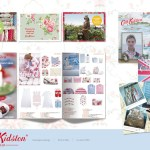 Something Special from Cath Kidston Brand