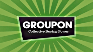 Use Groupon, get Hot Deals Daily