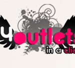 myoutlets.co.uk logo