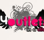 myoutlets.co.uk logo