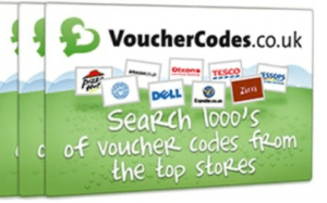 use restaurant vouchers