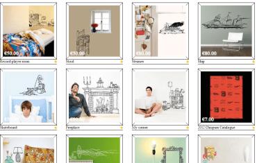 Doodle Wallpapers