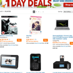 Even More Hot Deals From Play.com