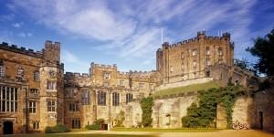 Win a luxury 3 night break at Beamish Hall