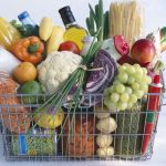 Food shopping: save money without losing quality