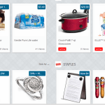 Reclip It – great online place to find and share deals