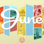 Make Money And Save Money Each Day in June