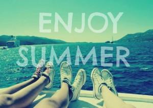 enjoy-summer