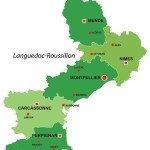 Discovering Languedoc-Roussillon