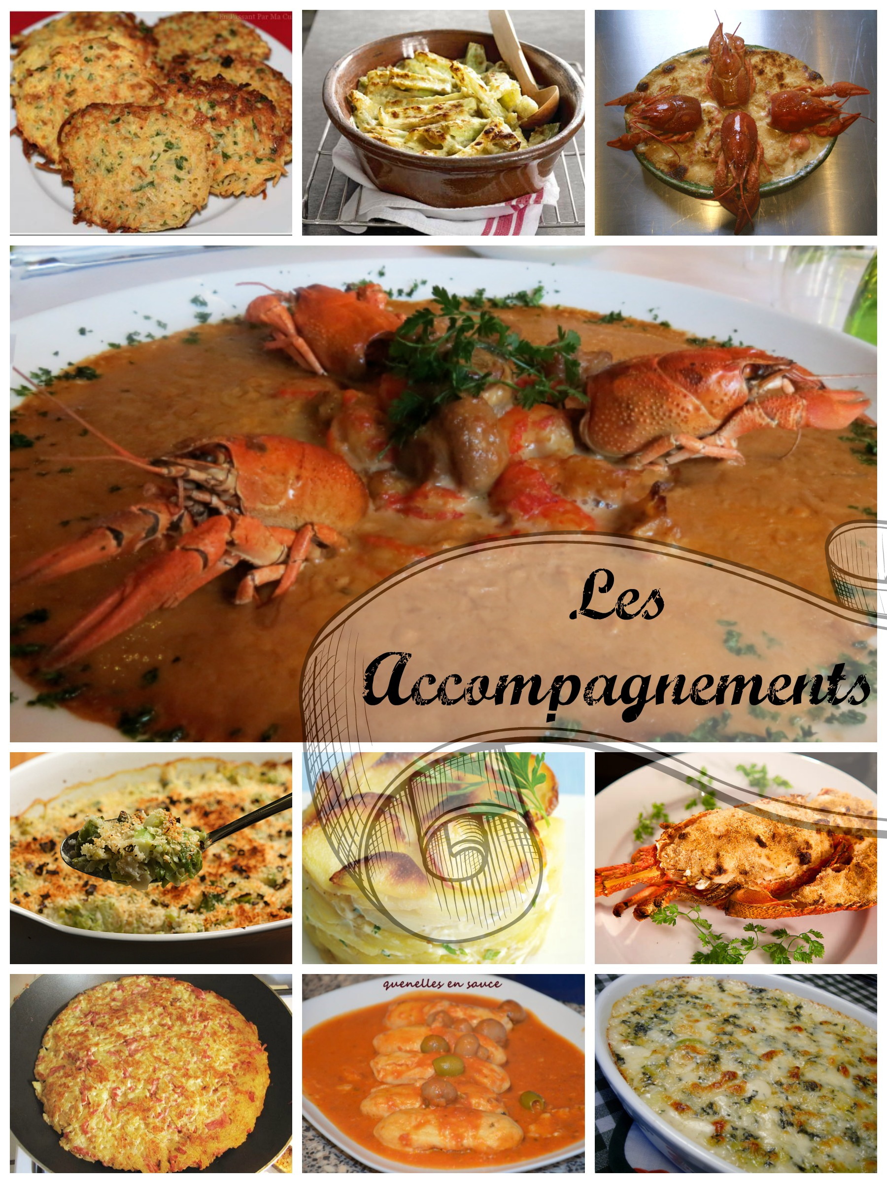 typical lyonnais meals you have to try. Black Bedroom Furniture Sets. Home Design Ideas