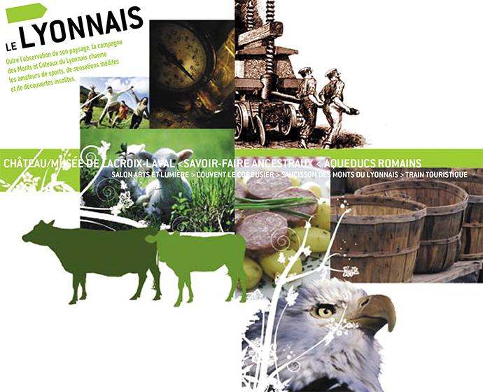 Carte-Lyonnais