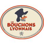 Label Bouchons Lyonnais