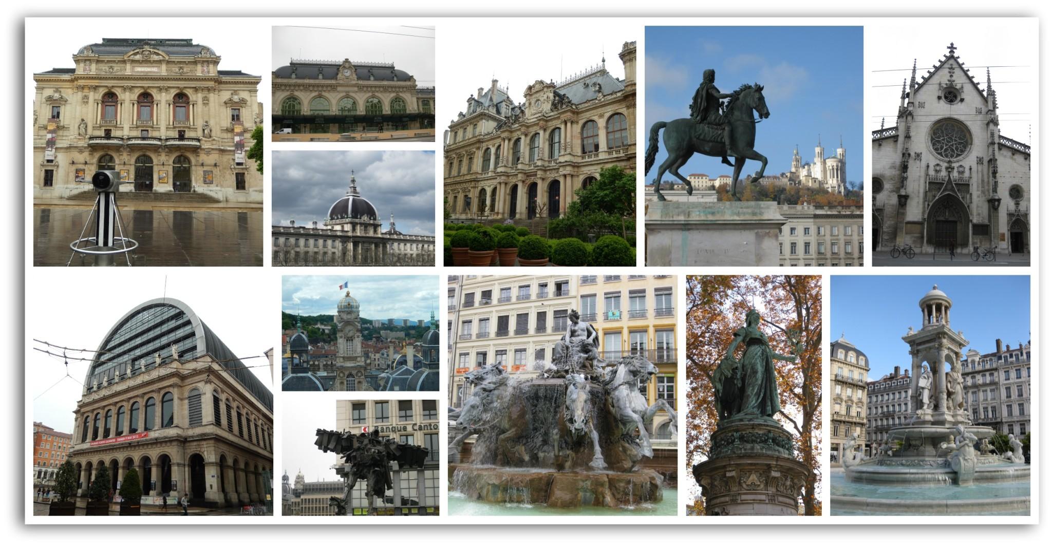 Intalnire gratuita in Lyon