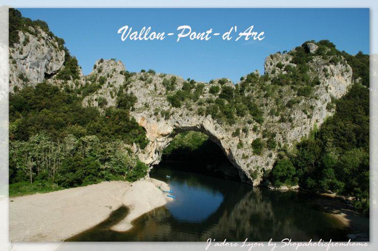 Vallon-pont-darc