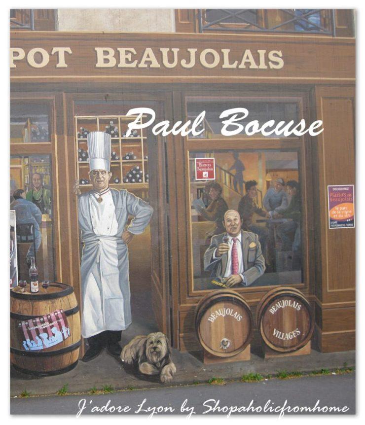 Paul Bocuse1