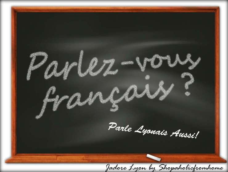 parlez vous francais parle lyonasi