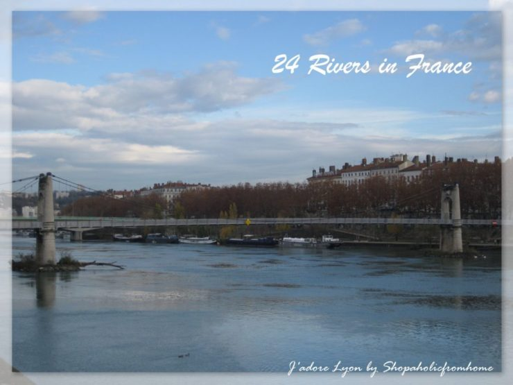 24-rivers-in-france