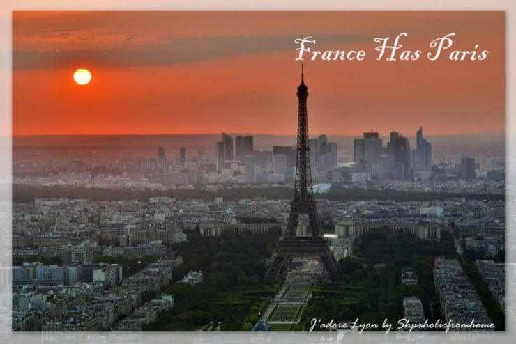france-has-paris